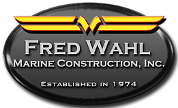 Fred Wahl.png