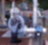 Pump pic.jpg
