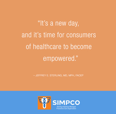 Join SIMPCO