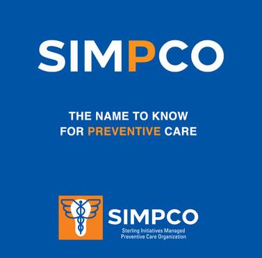 The SIMPCO Solution