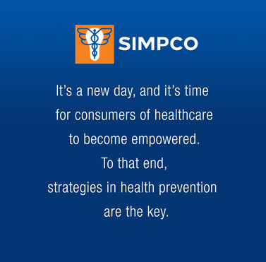 SIMPCO's Approach