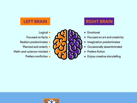 Brain Health – How Your Brain Works