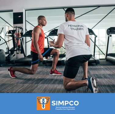 Boost Your Metabolism: Enlist A Personal Trainer