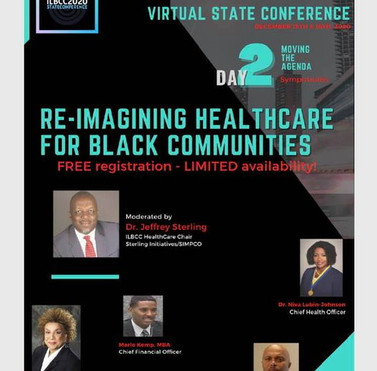 Medical and Economic Transformation of the Healthcare System.