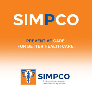 SIMPCO's Core Values: Want to Learn More?
