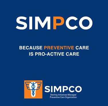 SIMPCO's Goal