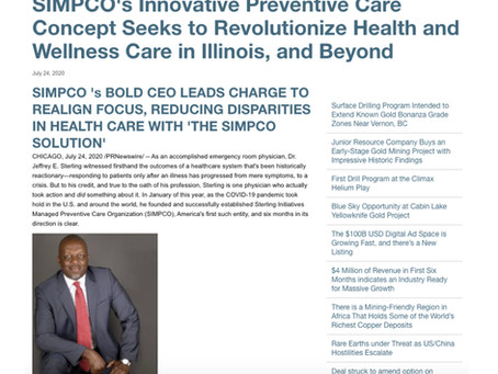 Learn more about SIMPCO by visiting our most recent press release.