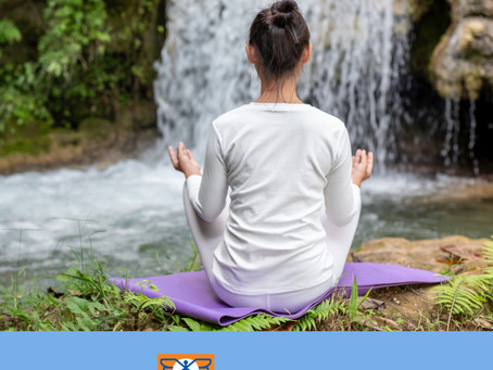 Connect With Nature to Improve Your Mental Health