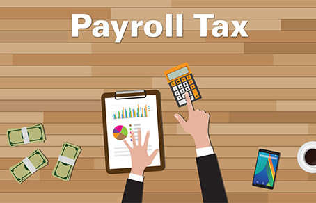 Initial Impressions - Presidential Memorandum on Deferring Payroll Tax Obligations (COVID-19)