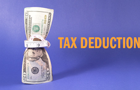2020 Tax Deductions & Tax Credits for Individuals