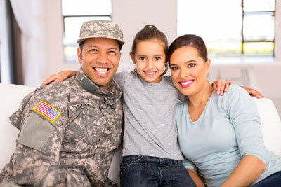 Military Families: Payroll Tax Deferment...  Why You Shouldn't Spend That Extra Money