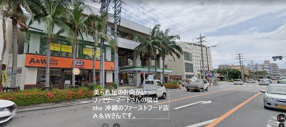 美ら島屋グーグルストリート3.jpg