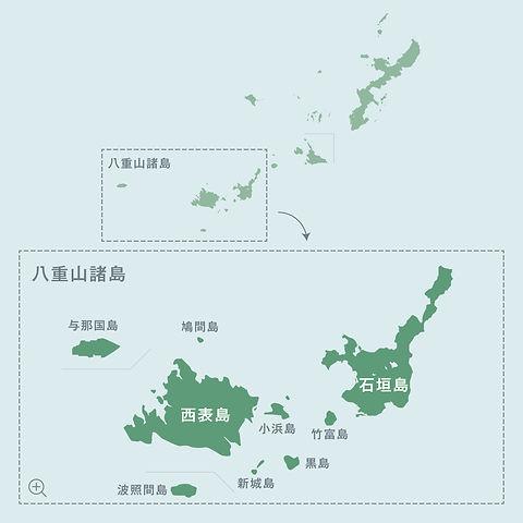 201026_MAP_yeym.jpg