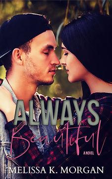 Always_Beautiful_Cover.jpg