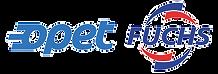 Opet_fuchs_logo_edited.png
