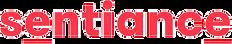 sentiance_logo%20red%20copy%202_edited.p