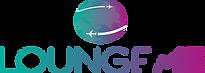 LoungeMe-Logo-mottosuz.png