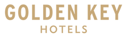 goldenkey_hotels_logo.png