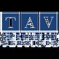 tav-operation-services-vector-logo-xs_ed