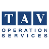 tav-operation-services-vector-logo-xs_ed