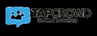 TapCrowd%20-%20etouches%20logo-01_edited