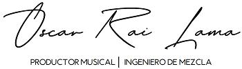 Logo OL 350x100.png