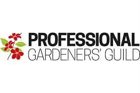 Professional Gardener's Guild