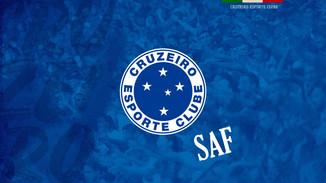 Clube-empresa, o projeto que promete tornar o Cruzeiro viável novamente