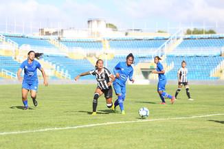 Ceará 0x2 Cruzeiro: O time celeste sai na frente no primeiro jogo das quartas de final do Brasileirã