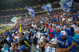 Um pouco sobre futebol, amizade e brasilidade