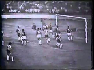 Nosso 19º Título – Campeonato Mineiro de Futebol de 1972