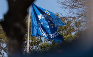 Cruzeiro 100 anos!