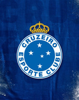 O Cruzeiro é infinito