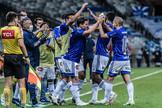 Cruzeiro 1x0 Vitória: Sextou com S de Subida!