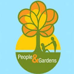 People & Gardens