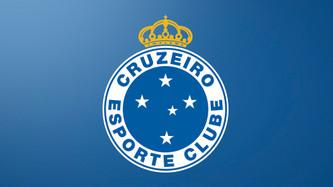 O que está acontecendo, Cruzeiro?