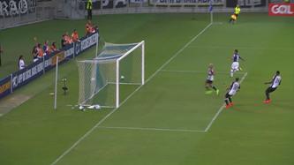 Análise do Jogo: Cruzeiro 1x0 Atlético-MG. Maior de Minas, sempre!