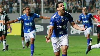 Alt. Mineiro 1x1 Cruzeiro