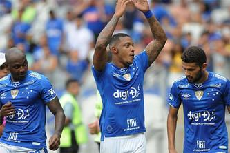 Pós-jogo - Cruzeiro 2x0 Tombense: Cruzeiro cria muito e faz pouco