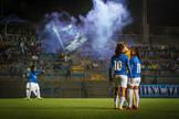 Agora é na final! Cruzeiro vence o Grêmio mais uma vez e está na decisão do Brasileiro A-2