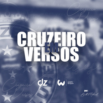 Cruzeiro, o time do povo