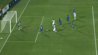 Nacional 2x1 Cruzeiro: (3x2 nos Pênaltis) Sem desculpas! VEXAME!