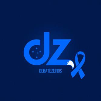 Novembro Azul ⭐⭐ Conscientize-se!