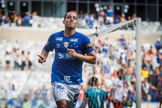 Pós-jogo: Cruzeiro 3x0 Tupynambás