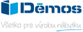 logo-with-text-sk.png