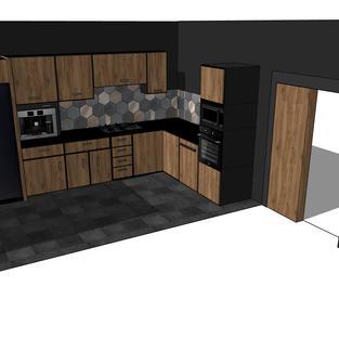 kuchyňa_snov3.jpg