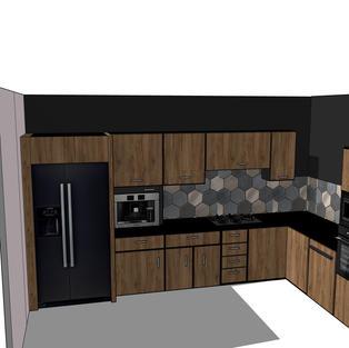 kuchyňa_snov1.jpg