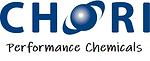 CHORI logo 1.bmp