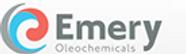 Emery Oleochemicals Group