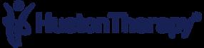 FinalMonicaHuston_Logo-01.png